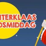 Sinterklaas-in-cafe-t-haantje in nijmegen
