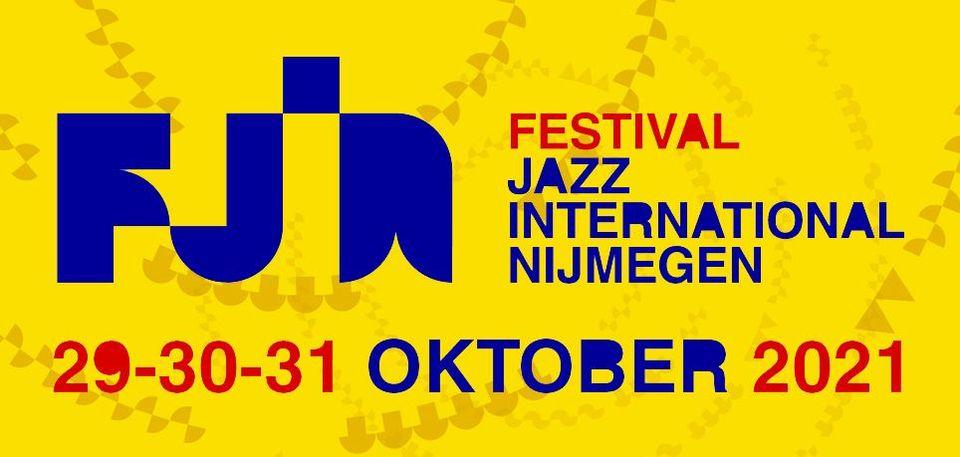 Lindenberg Jazz Festival Nijmegen